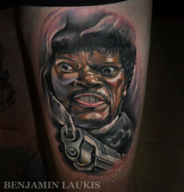 incredibly_artistic_tattoos_640_07