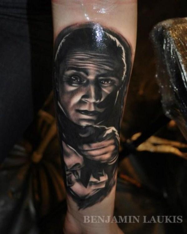 incredibly_artistic_tattoos_640_09