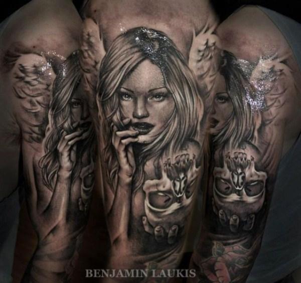 incredibly_artistic_tattoos_640_11