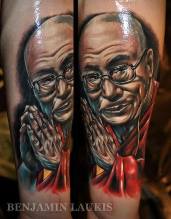 incredibly_artistic_tattoos_640_13
