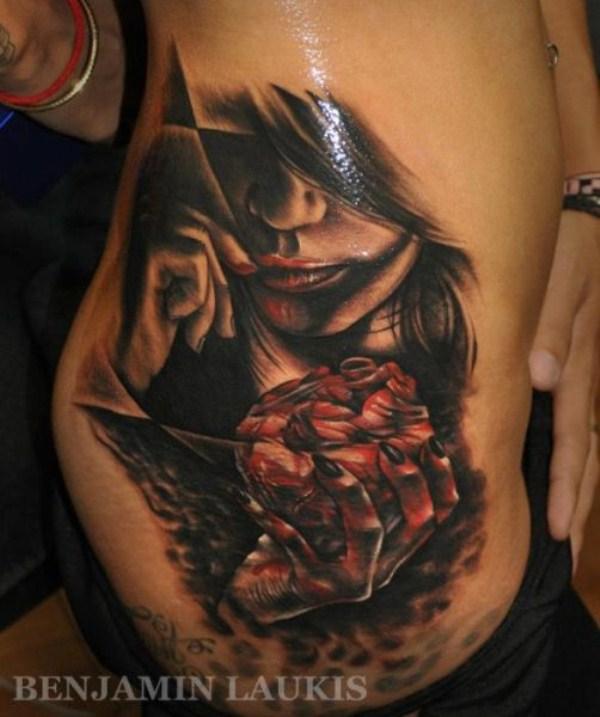 incredibly_artistic_tattoos_640_17