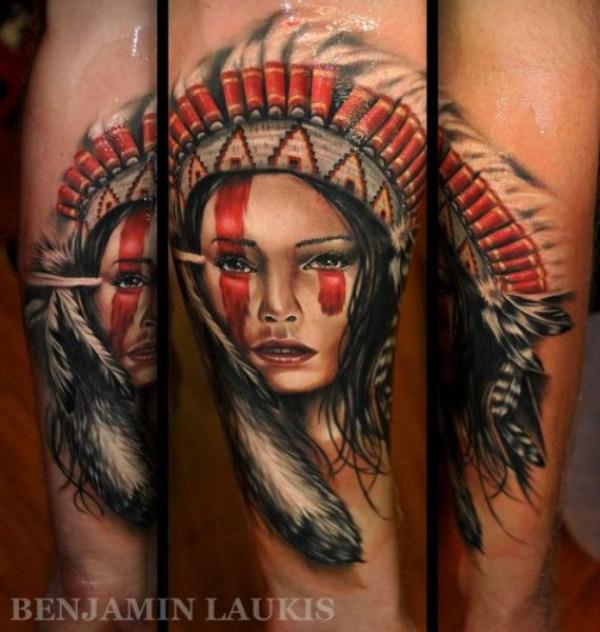 incredibly_artistic_tattoos_640_19