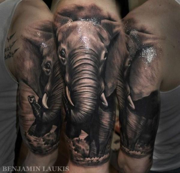 incredibly_artistic_tattoos_640_20