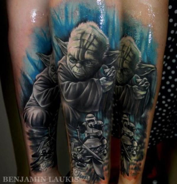 incredibly_artistic_tattoos_640_21