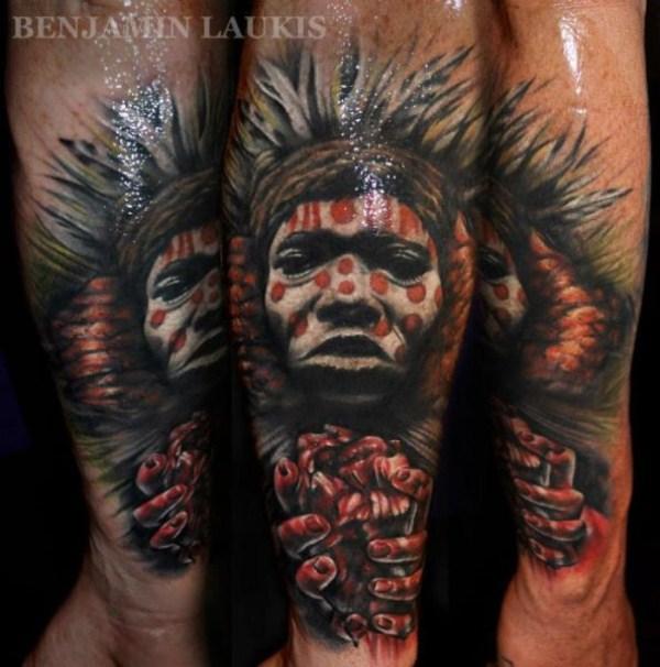 incredibly_artistic_tattoos_640_23