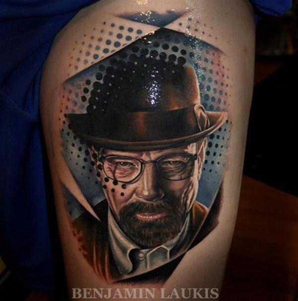 incredibly_artistic_tattoos_640_24