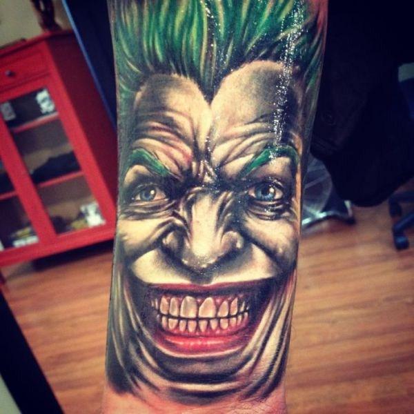 incredibly_artistic_tattoos_640_25