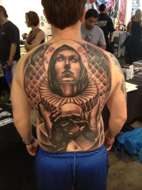 incredibly_artistic_tattoos_640_26