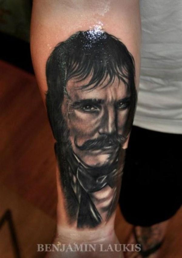 incredibly_artistic_tattoos_640_27