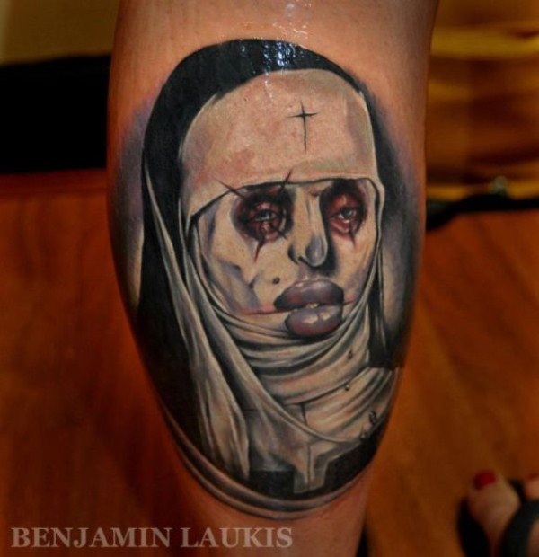 incredibly_artistic_tattoos_640_28