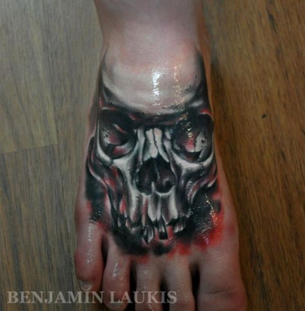 incredibly_artistic_tattoos_640_30