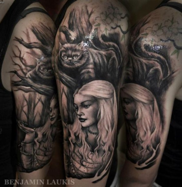 incredibly_artistic_tattoos_640_31