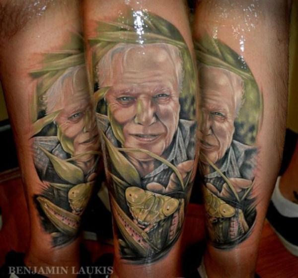 incredibly_artistic_tattoos_640_32