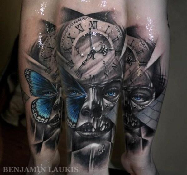 incredibly_artistic_tattoos_640_34