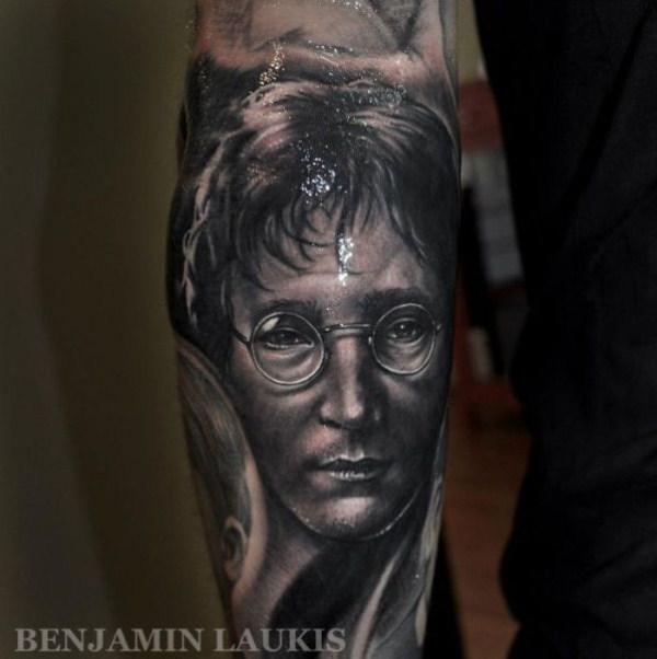 incredibly_artistic_tattoos_640_35