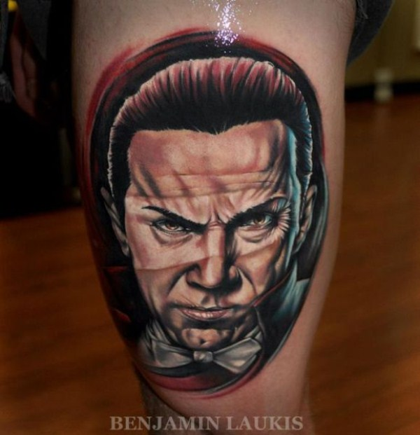 incredibly_artistic_tattoos_640_37