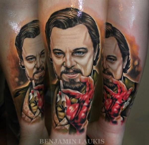 incredibly_artistic_tattoos_640_40