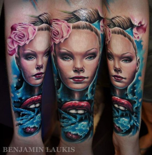 incredibly_artistic_tattoos_640_42