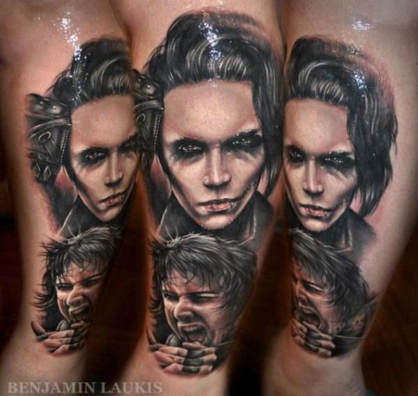 incredibly_artistic_tattoos_640_43