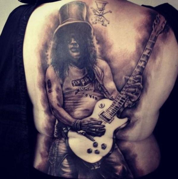 incredibly_artistic_tattoos_640_44