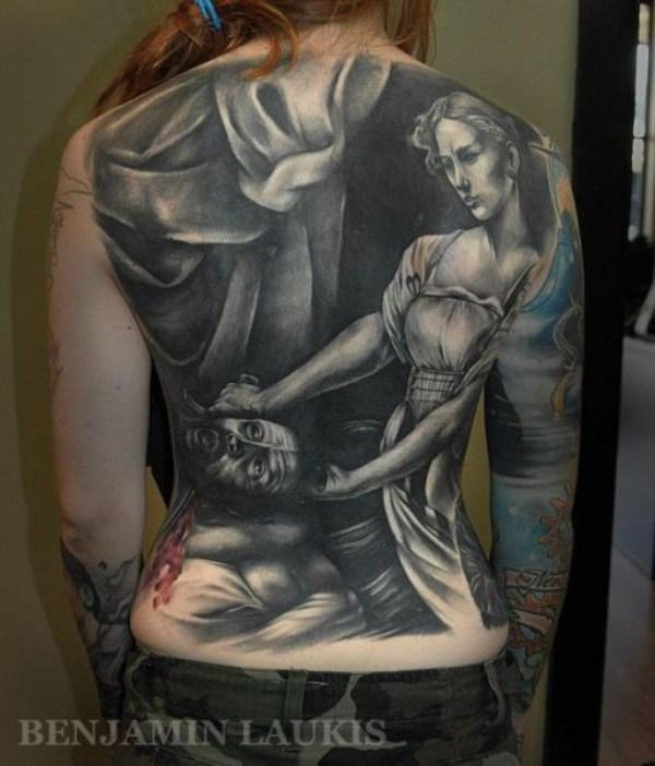 incredibly_artistic_tattoos_640_45