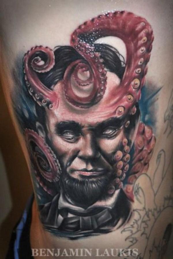 incredibly_artistic_tattoos_640_46