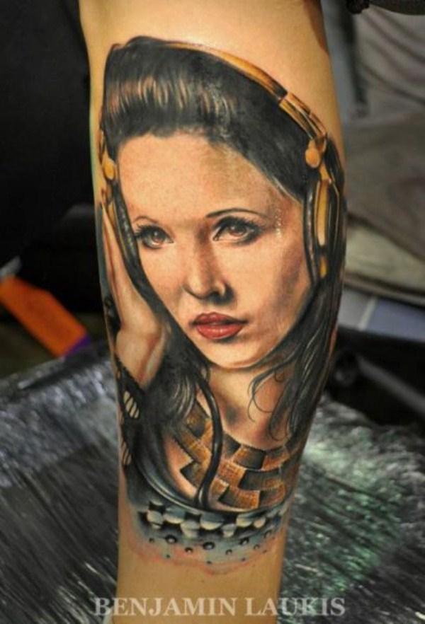 incredibly_artistic_tattoos_640_50