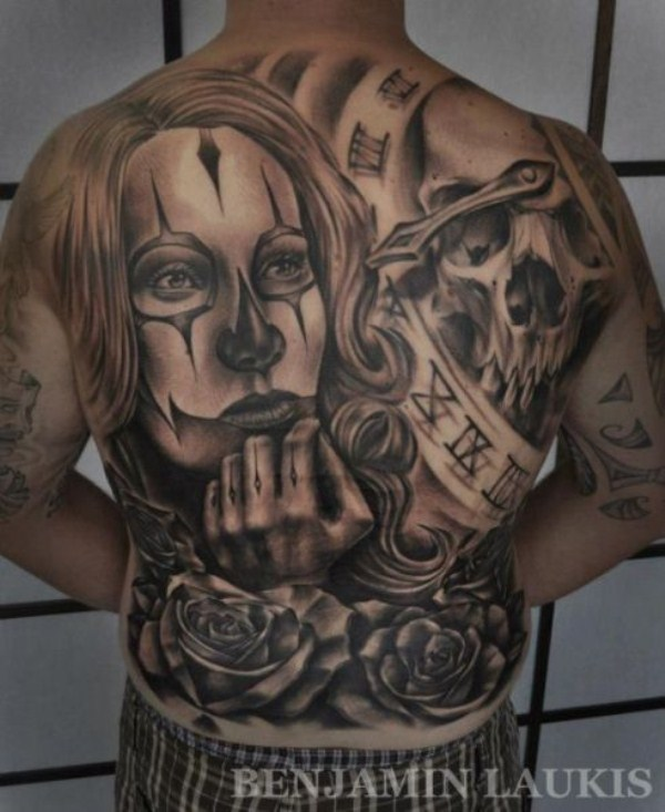 incredibly_artistic_tattoos_640_51