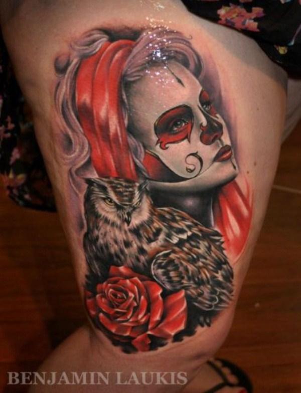 incredibly_artistic_tattoos_640_52