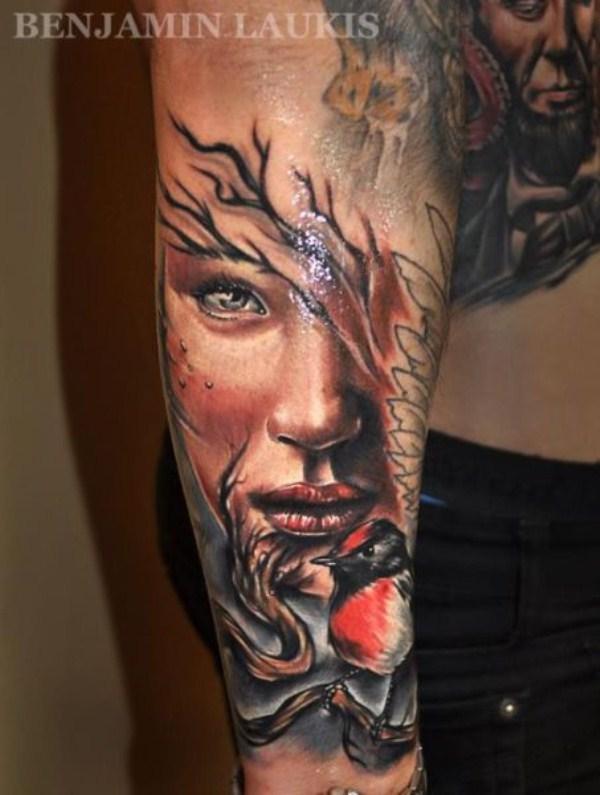 incredibly_artistic_tattoos_640_54