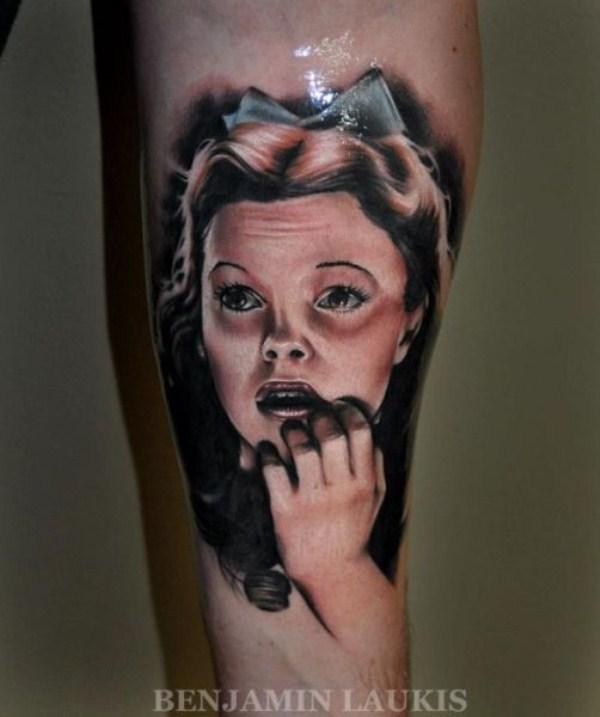 incredibly_artistic_tattoos_640_55