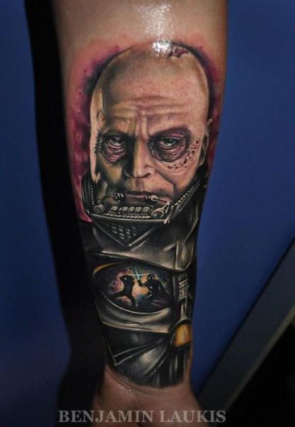 incredibly_artistic_tattoos_640_56