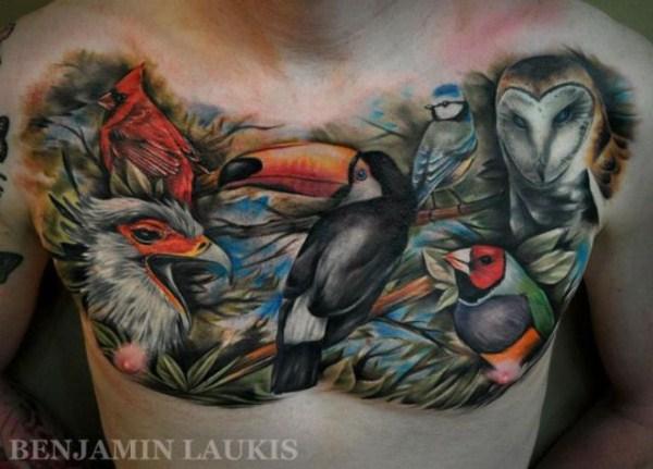 incredibly_artistic_tattoos_640_57