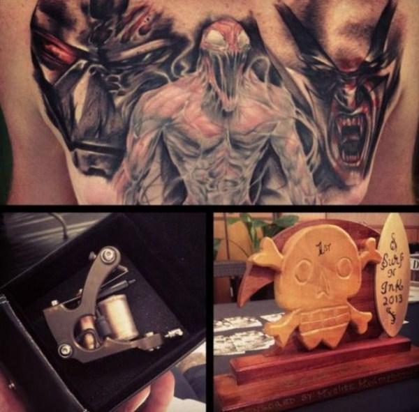incredibly_artistic_tattoos_640_58