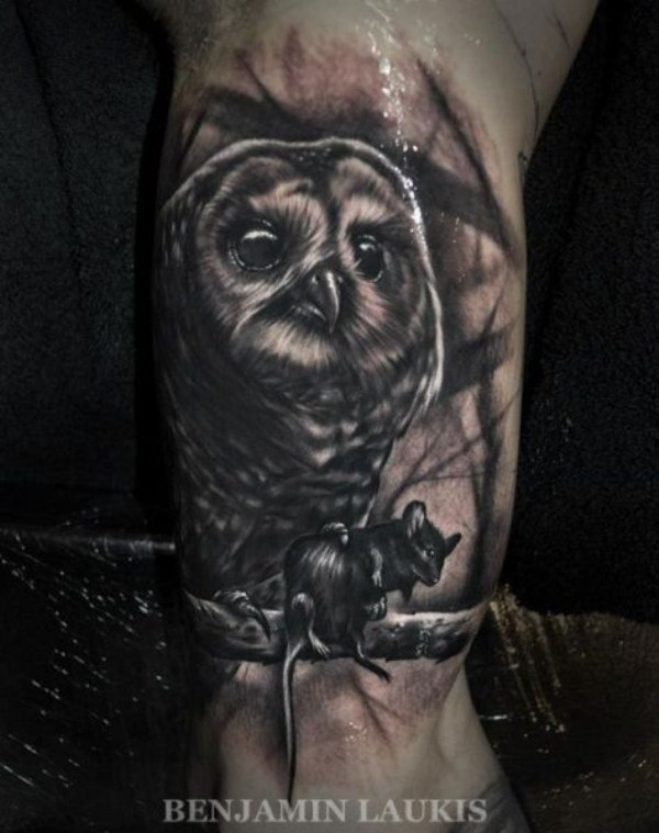 incredibly_artistic_tattoos_640_61