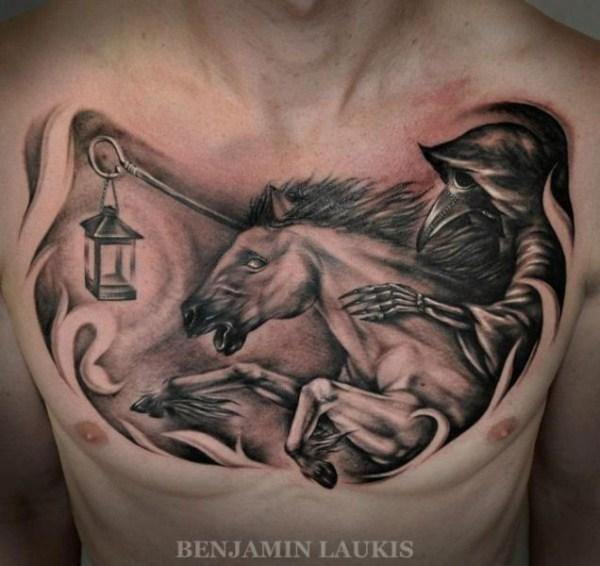 incredibly_artistic_tattoos_640_62