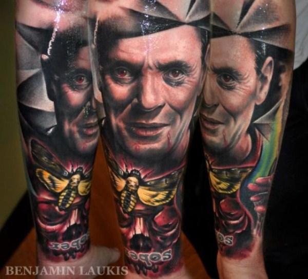 incredibly_artistic_tattoos_640_63