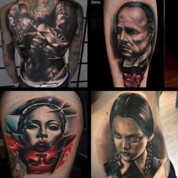 incredibly_artistic_tattoos_640_high_41