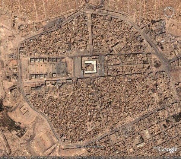 wadi-alsalaam-is-the-largest-cemetery-in-the-world-5