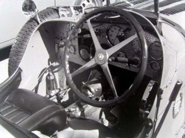wtf-dashboards-11