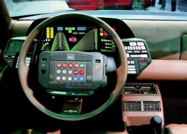 wtf-dashboards-16