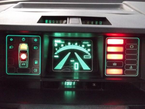 wtf-dashboards-19