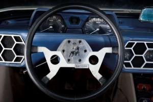 Strange Car Dashboards (48 photos) 20