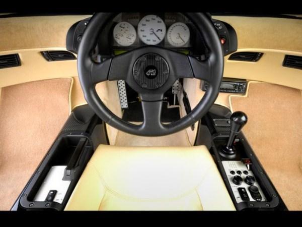 wtf-dashboards-23