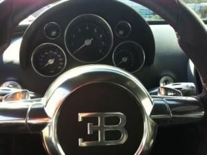 Strange Car Dashboards (48 photos) 3