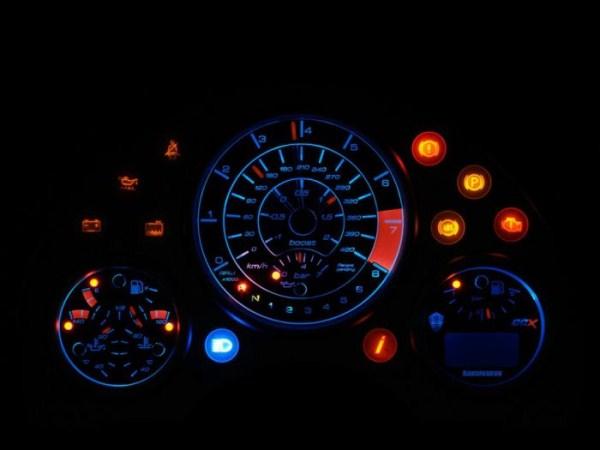 wtf-dashboards-33