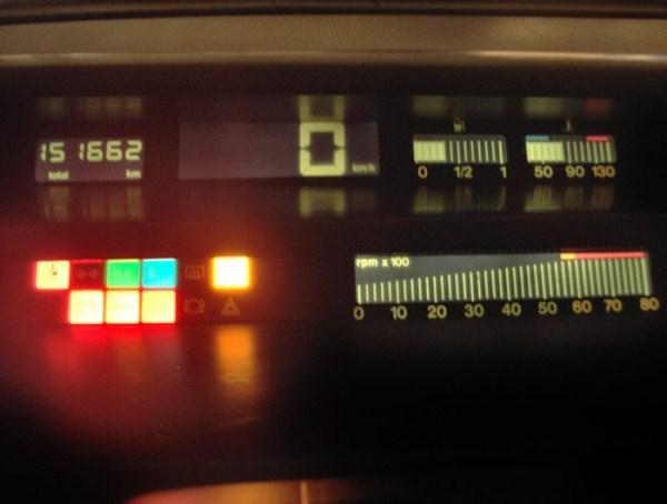 wtf-dashboards-36