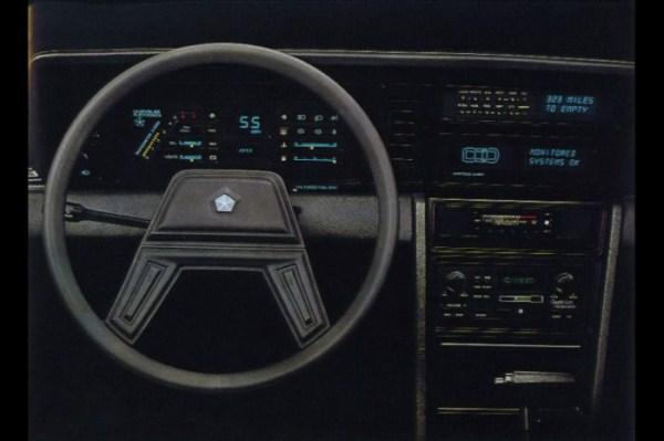 wtf-dashboards-37