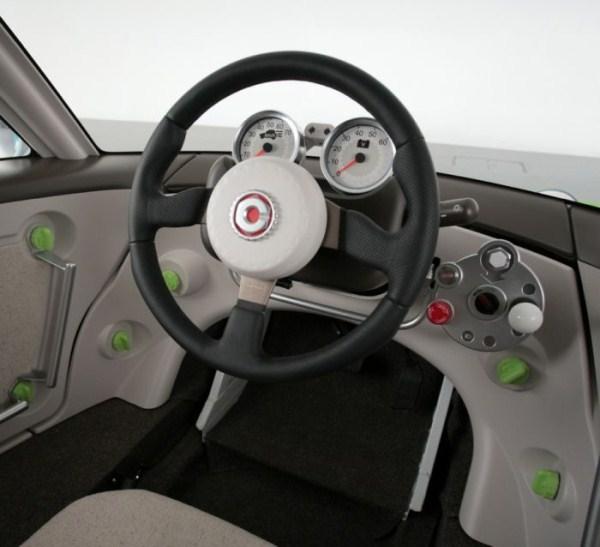 wtf-dashboards-42