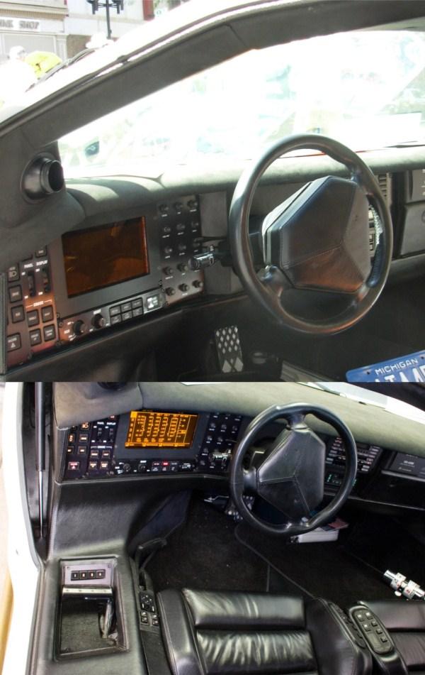 wtf-dashboards-48